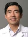 Richard T. Tu, MD