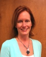 Jill Elizabeth Copley, AUD