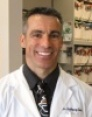 Dr. Anthony Vincent Gioia, DC