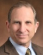 Dr. Howard S. Lazarus, MD