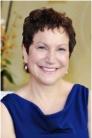 Dr. Amy Forman Taub, MD, FAAD