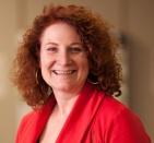 Dr. Lynnette Gay Burgess, OD