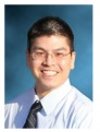 Dr. Brian Chu, DDS