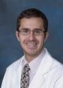 Dr. Ronald J Magliola, MD