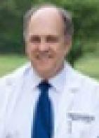 Dr. Donald Mackenzie, MD
