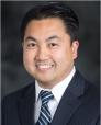 Bruce Minh Nghiem, DMD