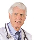 Dr. Gerald J Oconnor, MD