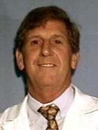 Dr. John Alan Sandiford, MD