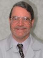 Dr. Paul Richard Bolton, MD