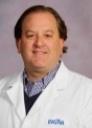 Dr. Adam B Lowe, MD