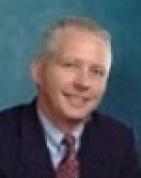 Dr. Dennis Williams, MD