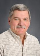 Dr. John H Kraegel