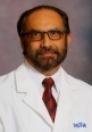 Dr. Swarnjit Nmi Singh, MD