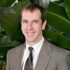 Dr. Zdravko Skrtic, MD