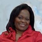 Marcia A. Harris, MD