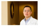 Dr. Peter Yeh, DDS