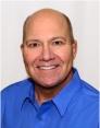 Kevin J. Kallal, MD