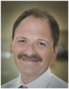Gary I. Gorodokin, MD