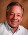 Dr. Farrell G. Forsberg, MD