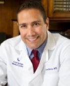 Dr. Jose Berthe, MD