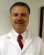 Dr. Mario E Montoni, DPM