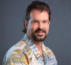 Dr. Steven William Kincaid