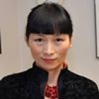 Lotus Qianqiu Huang, LAC, MSTOM