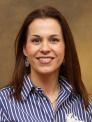 Dr. Jane E. Peterson-Kattenbraker, MD