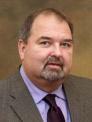 Dr. William Marculis, DO