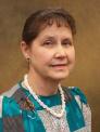 Dr. Ann Hroscikoski Hoffmann, MD