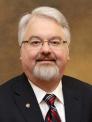 Dr. Timothy Dean Bjelland, DO