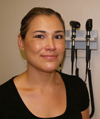 Dr. Deborah Reyhner Tsingine, MD