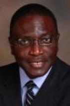 Dr. Olugbenga A Akingbola, MD