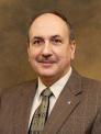 Dr. David Martin Hoffmann, MD