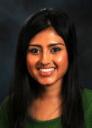 Dr. Meera Raman Patel, MD