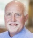 Dr. Kirk Edward Brockman