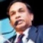 Dr. Venkatesh Gudivaka Ramaiah, MD