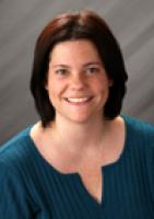 Dr. Michelle O'Shea, MD