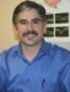 Dr. Ricardo A Aviles, MD
