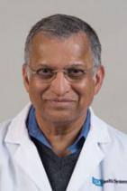 Dr. Udayakumar Prabhakar Devaskar, MD