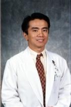 Dr. Gabriel U Nazareno, MD