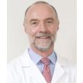 Henry Gasiorowski, MD Dermatology