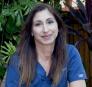 Dr. Adriana P Suarez, MD, FACOG