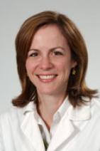 Dr. Karen B Blessey, MD