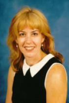 Iley Coleman Neely, MD