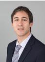 Alexander Lee Matz, MD