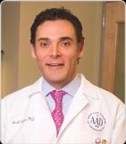 Dr. Joel Lee Cohen, MD