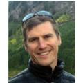 John Hughes, DO Regenerative Medicine