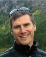 Dr. John C Hughes, DO