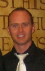 Dr. Thomas T Hewitt, DC